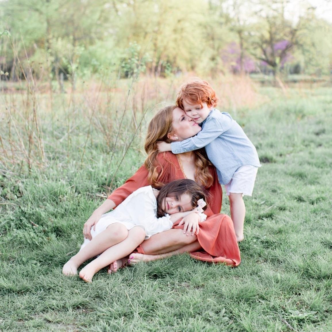Photo by  Janelandryphotography.com
