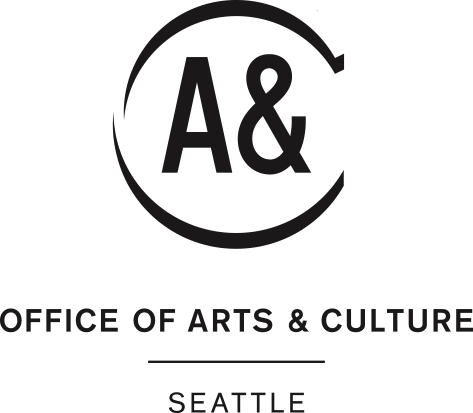 OAC_logo[black].png