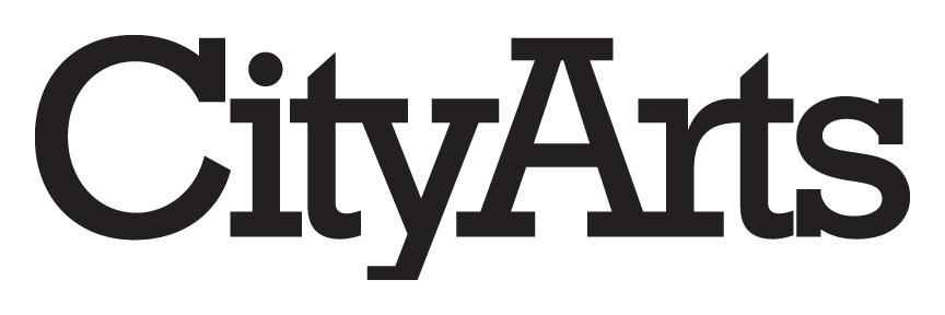 CAM_logo copy.jpg