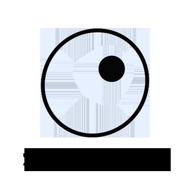 zeroplus logo.png