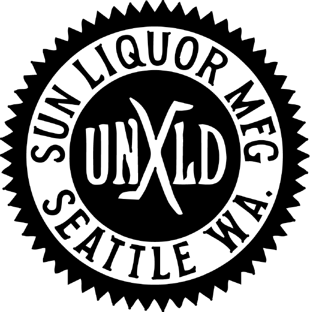 sunliquor.png