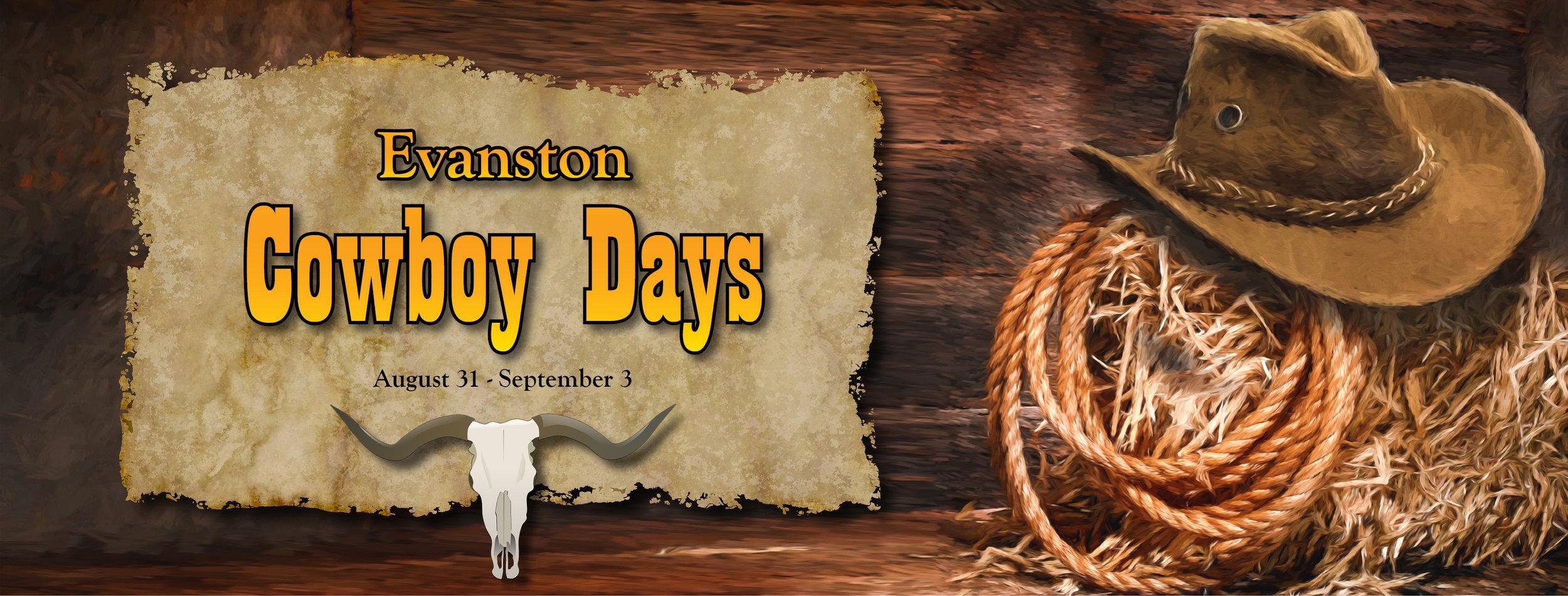 August 2018 - Cowboy Days Cover.jpg