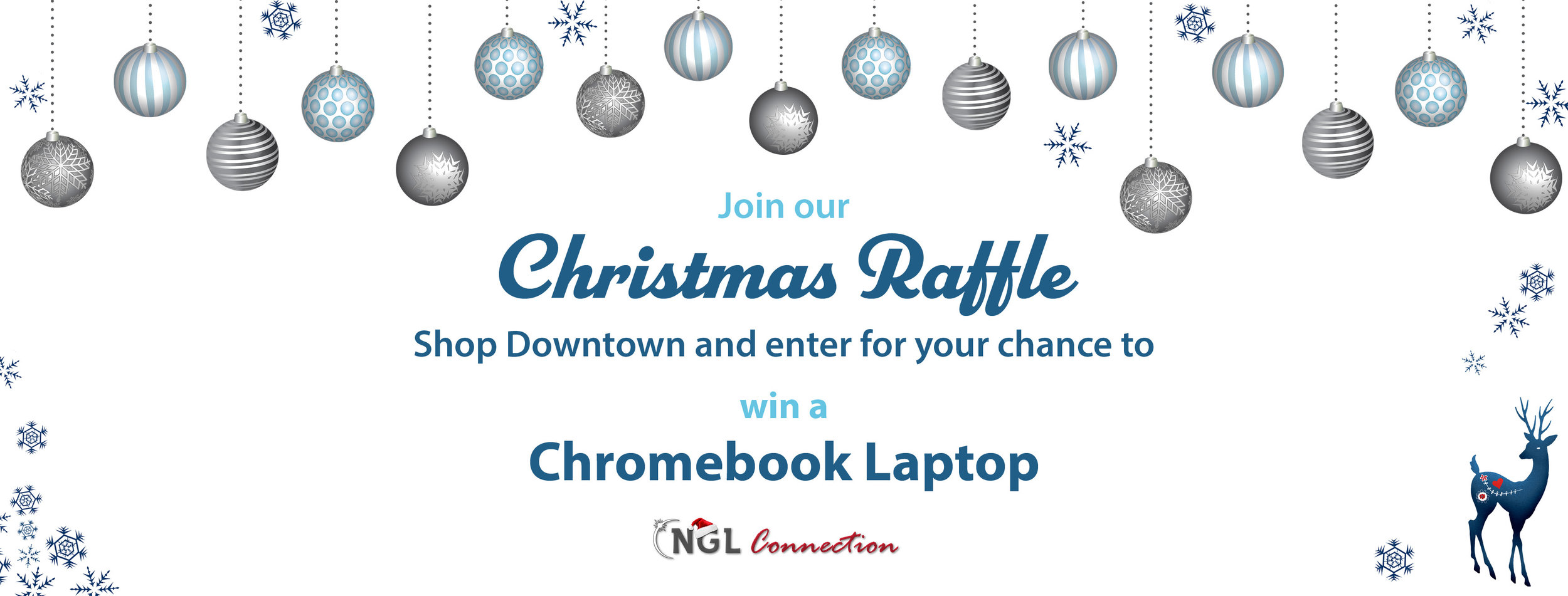 December 2018 - Chromebook Raffle FB Cover.jpg