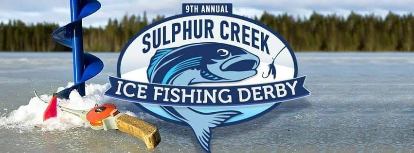January 2019 - Sulphur Creek Derby.jpg
