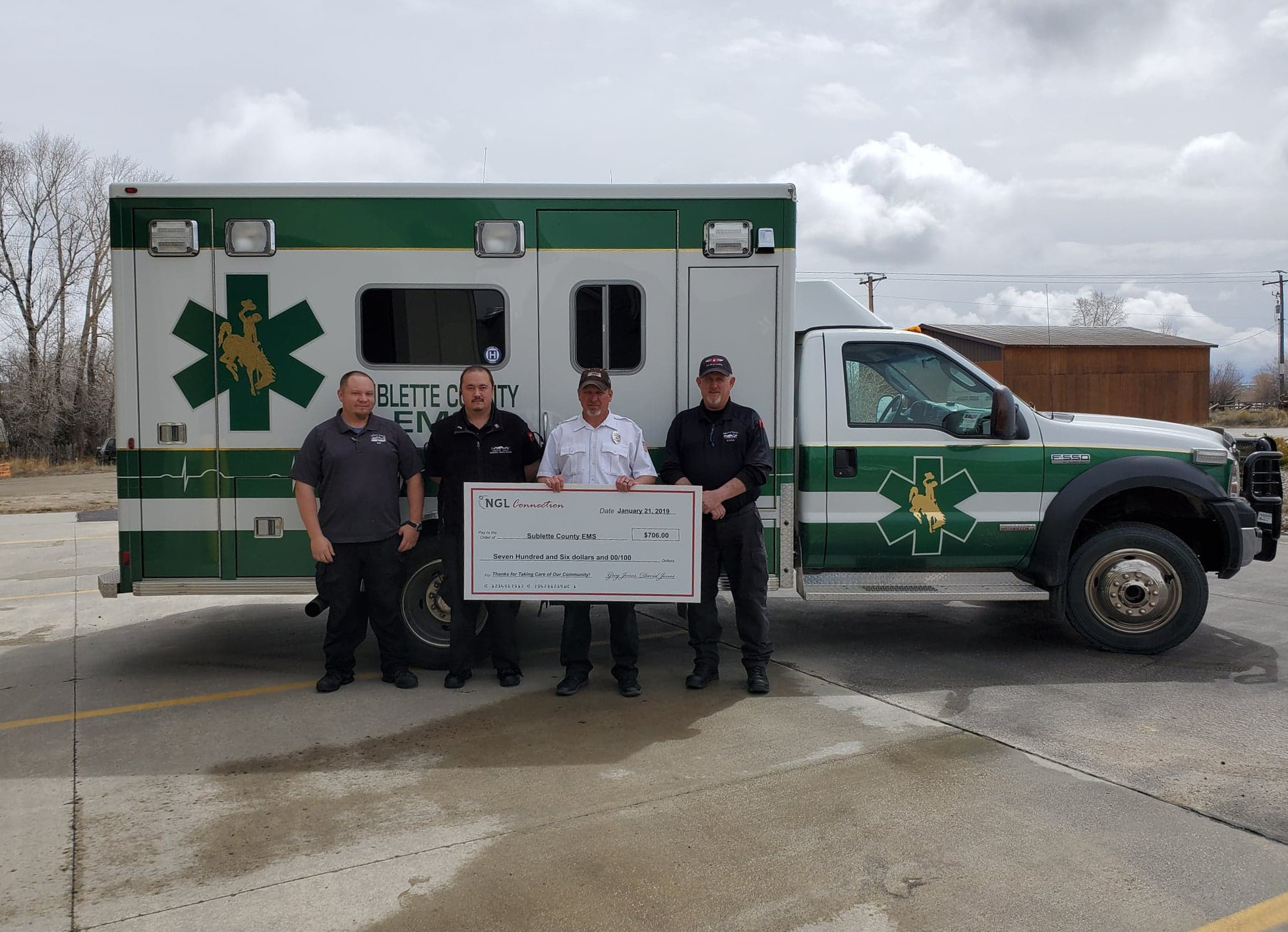 April 2019 - Sublette County EMS 2 size - Kris Kluck.jpg