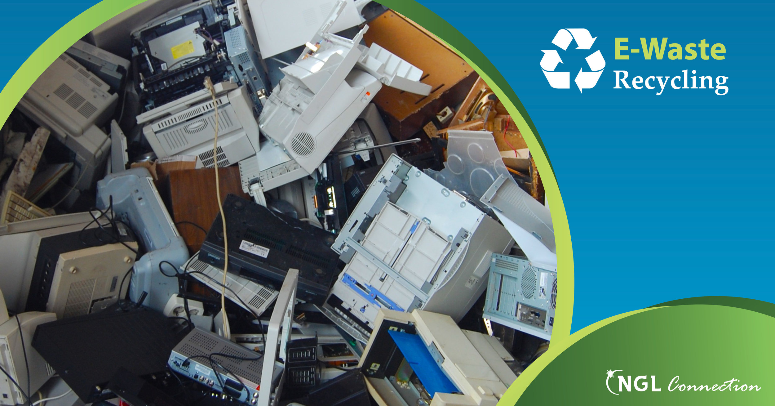 May 2019 - E-Waste Recycling Cover2.jpg