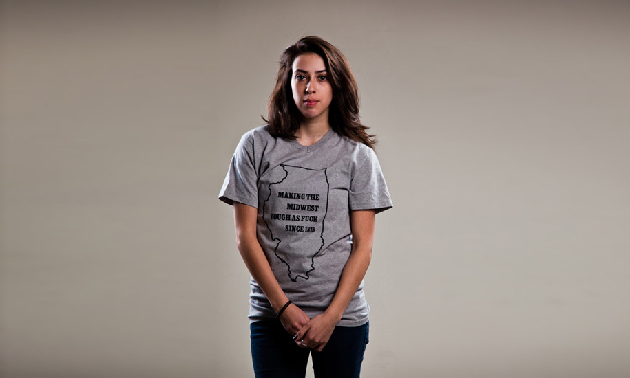 shirtsweb12_915.jpg