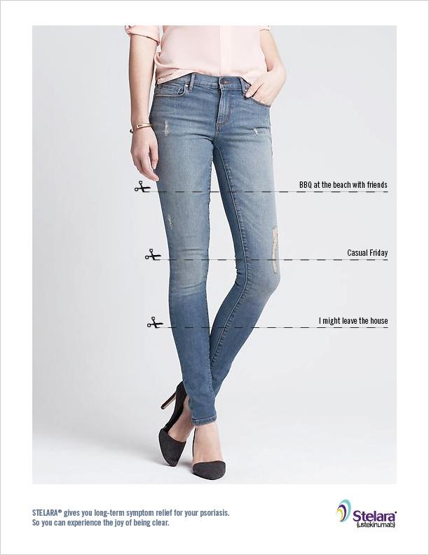 Fashion_Ads-03.jpg