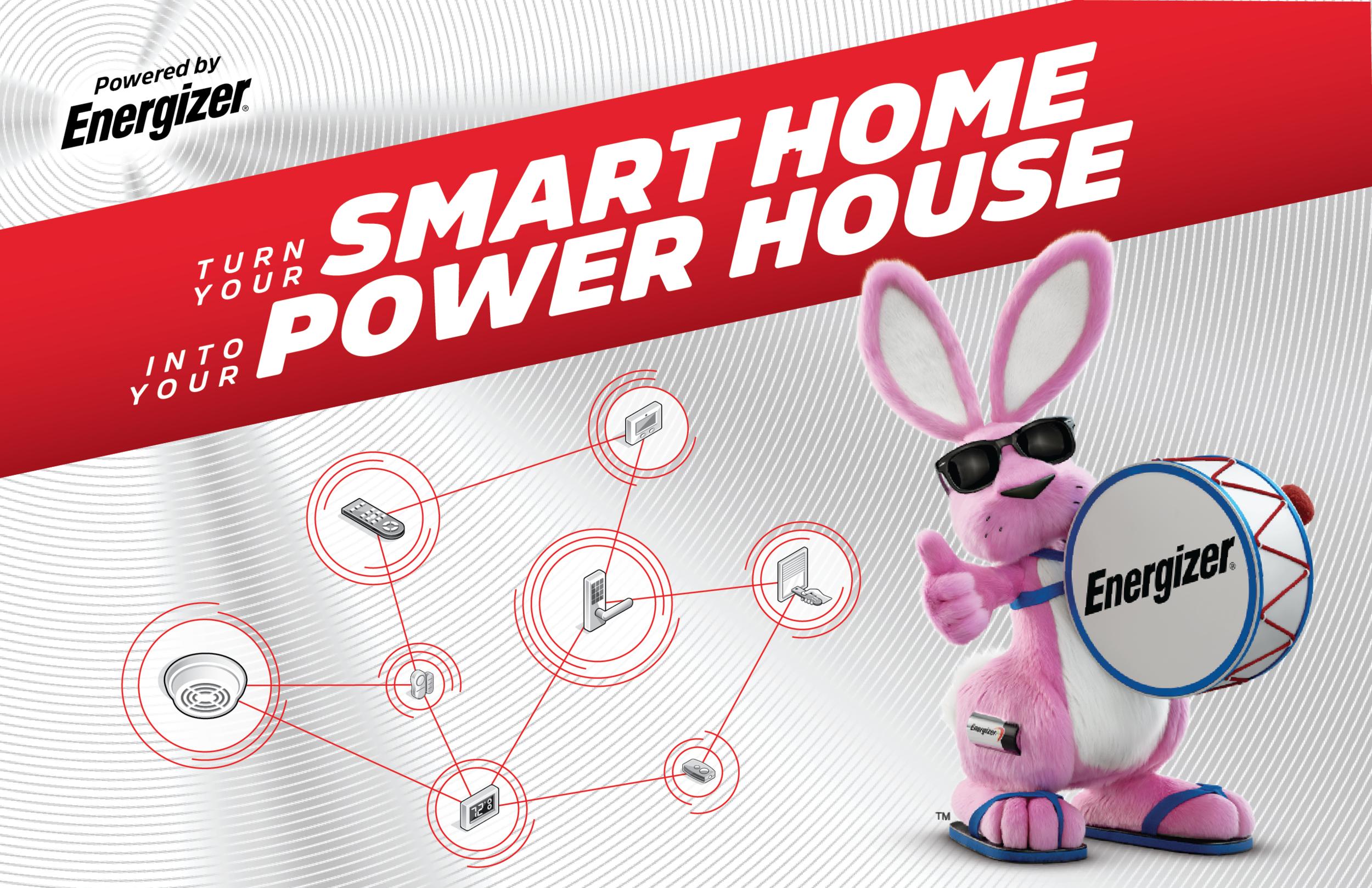 Smart_Home_KVs_4-01.png