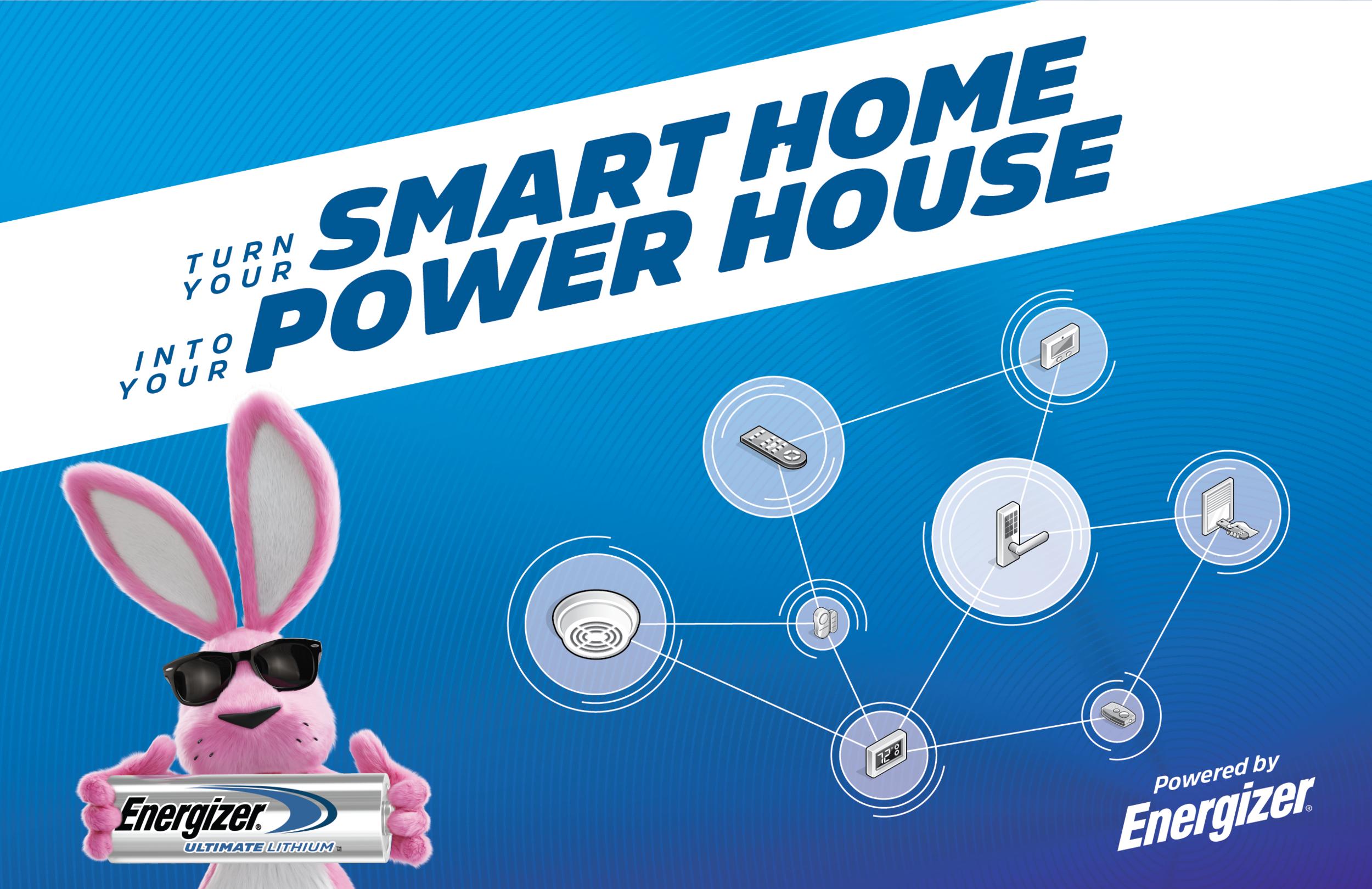Smart_Home_KVs_3-02.png