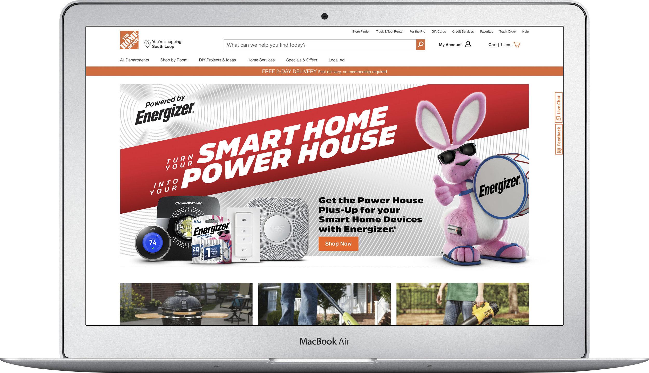 Home_Depot_Homepage.jpg