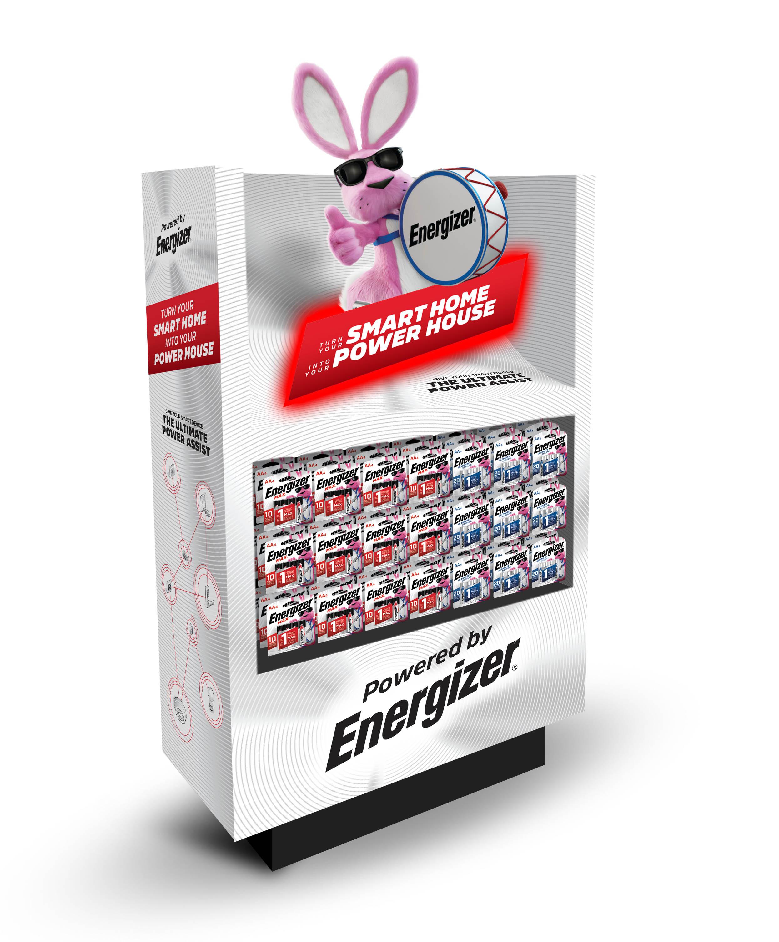 ENR_New_Packaging_Floor_Display.jpg