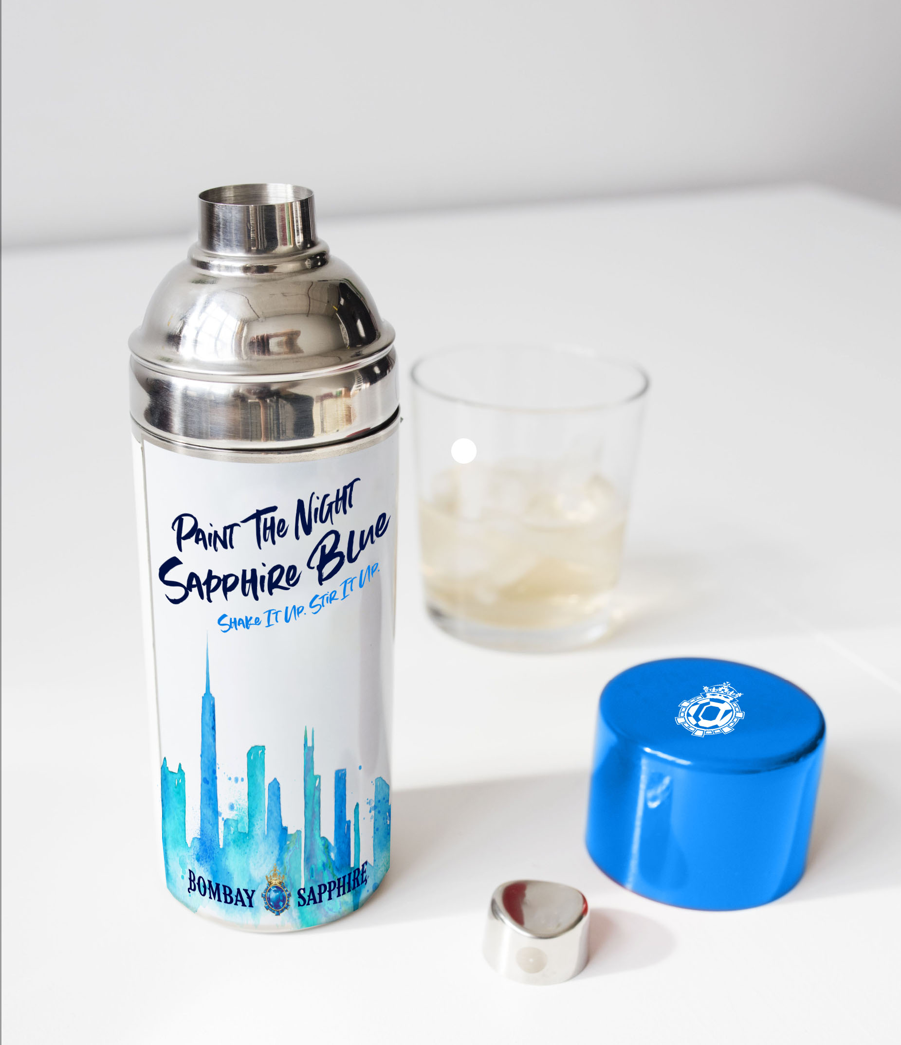 Cocktail_Shaker.jpg