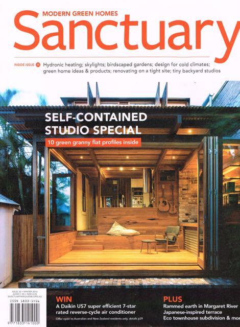 Sanctuary36_Winter16.jpg