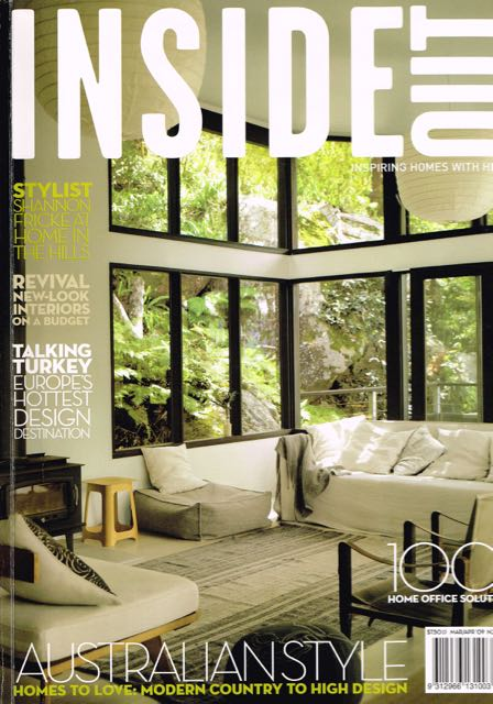 InsideOut78.jpg