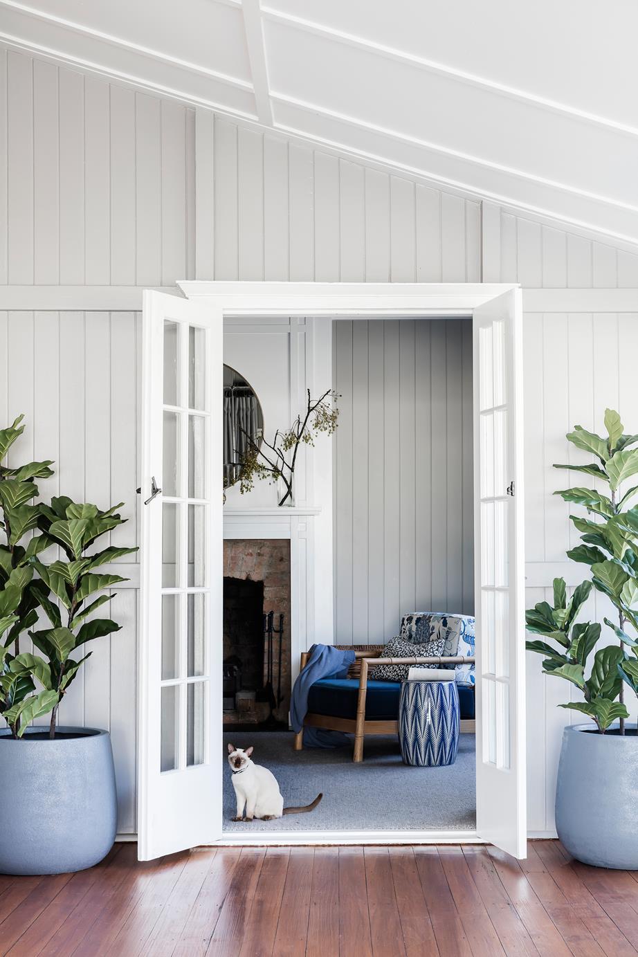 loungedoor.jpg
