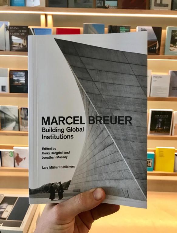 Marcel_Breuer.png