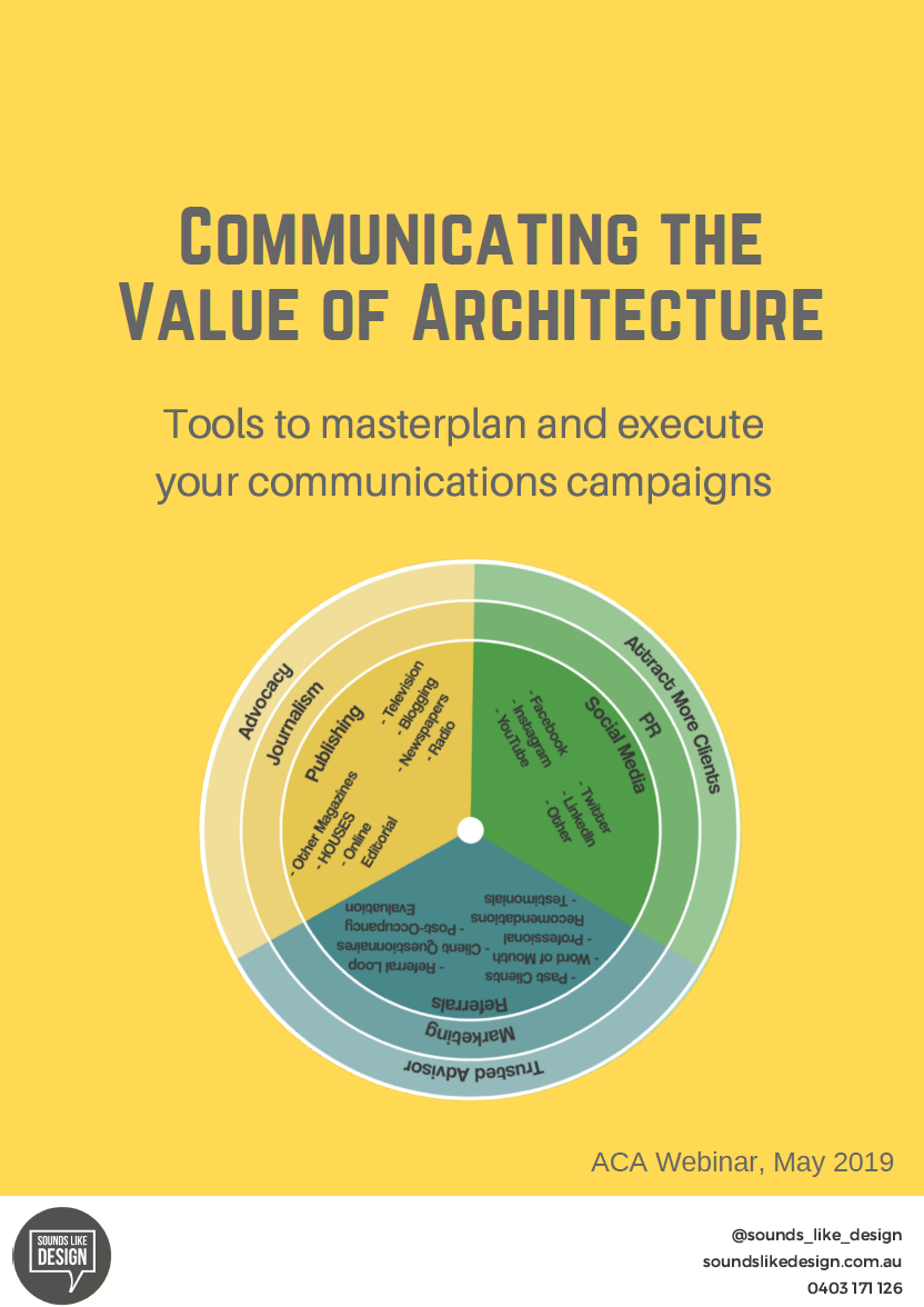 Communicating-the-value-of-architecture.png