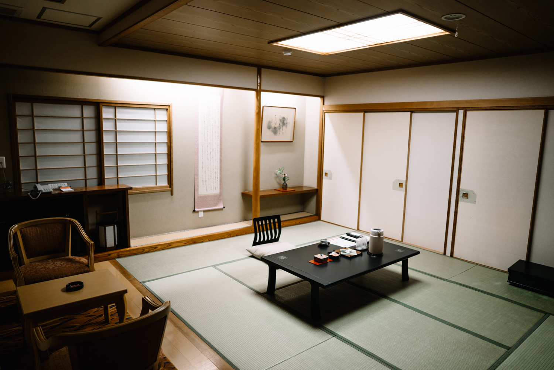 Tohoku-20180117-023448.jpg