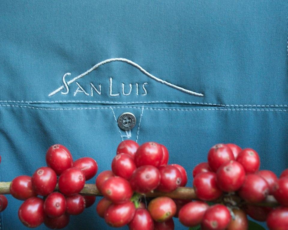 Logo San Luis.jpg