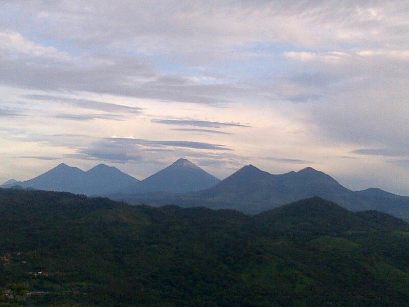 Vista volcanes.jpg