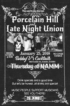 Late Night Union NAMM.jpg