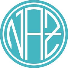 NAZ logo blue background 2.png