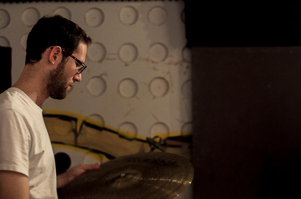 andrew-cymbal.jpg
