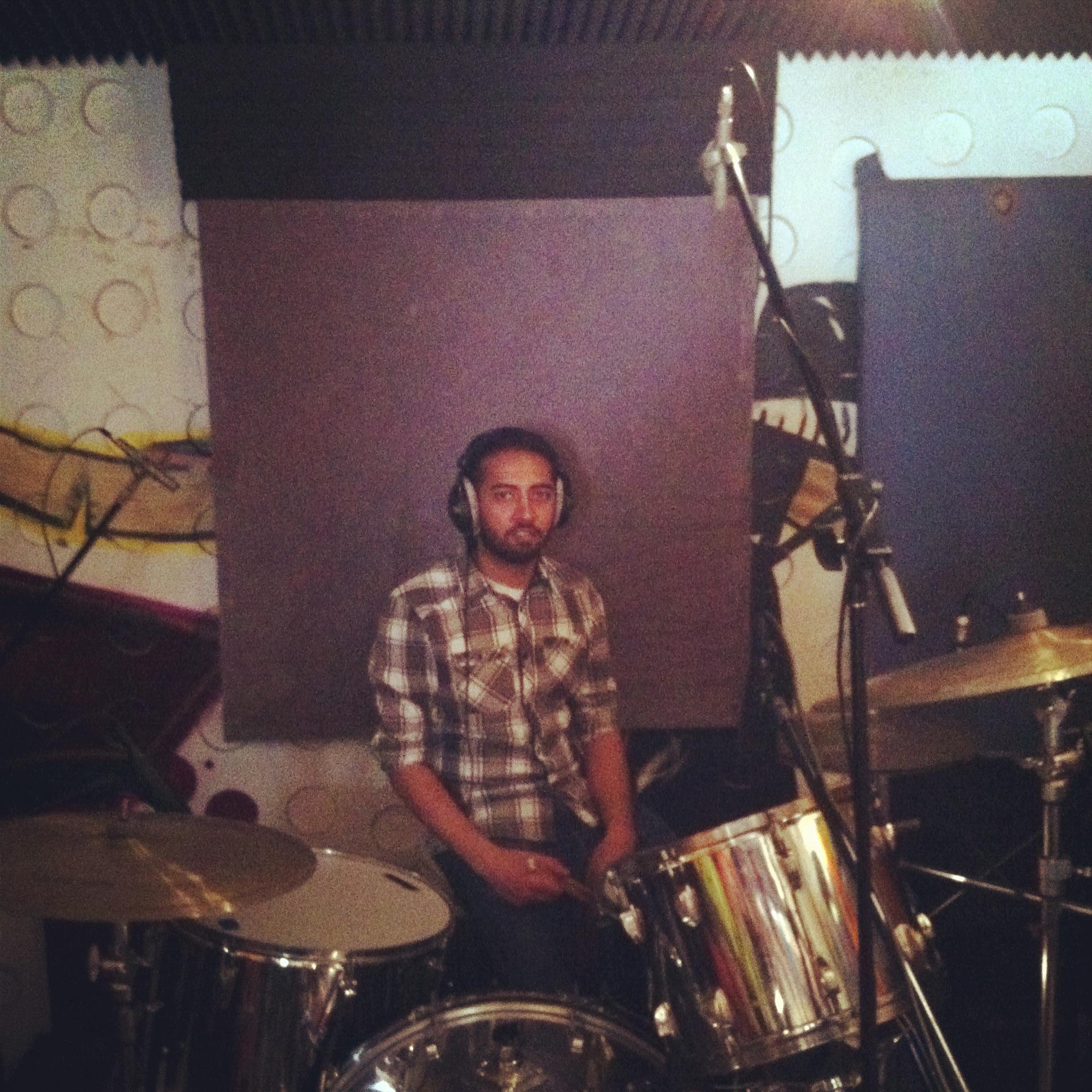 vishnu-drums.jpg