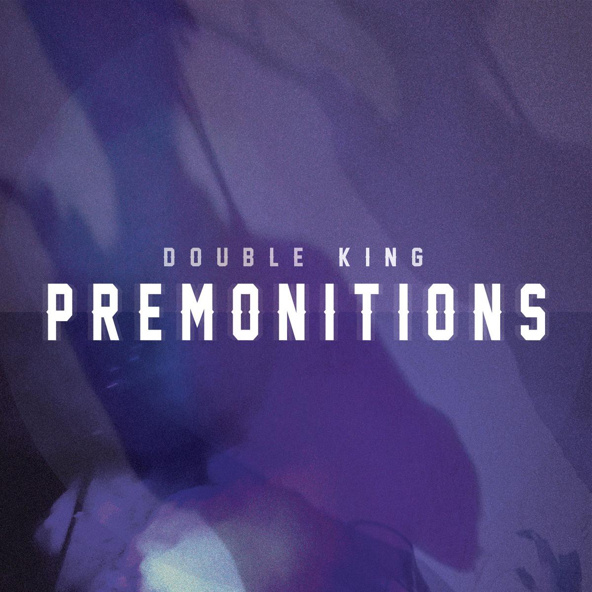 premonitions-cover.jpg