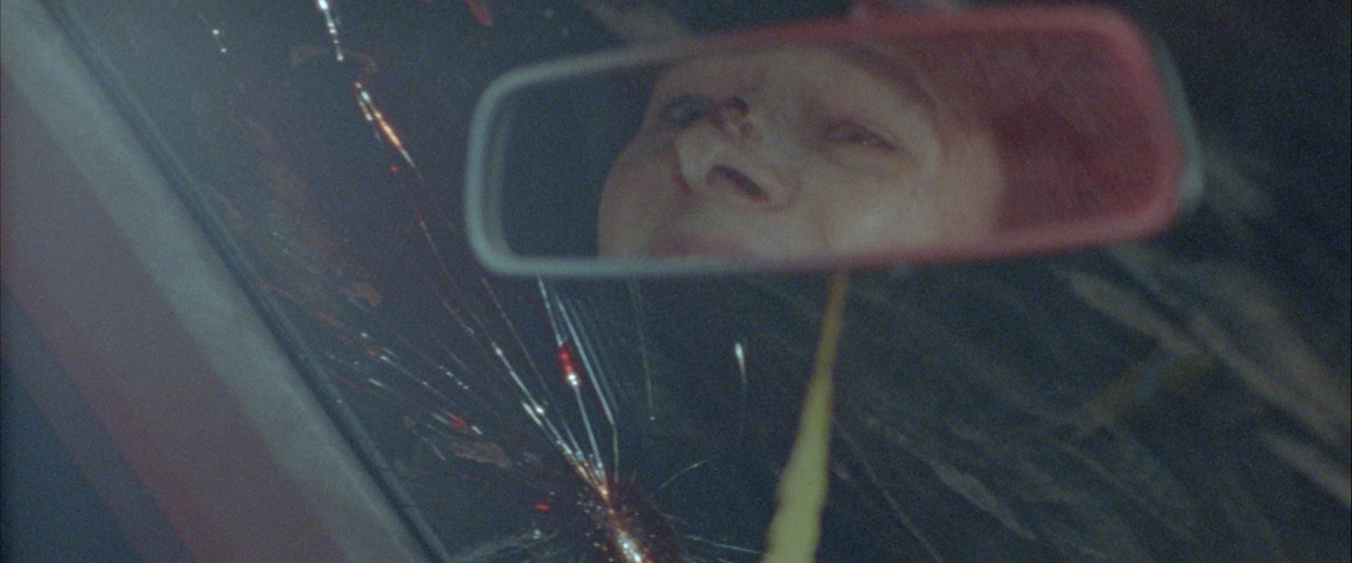 Driver Passenger - Still 5.jpg