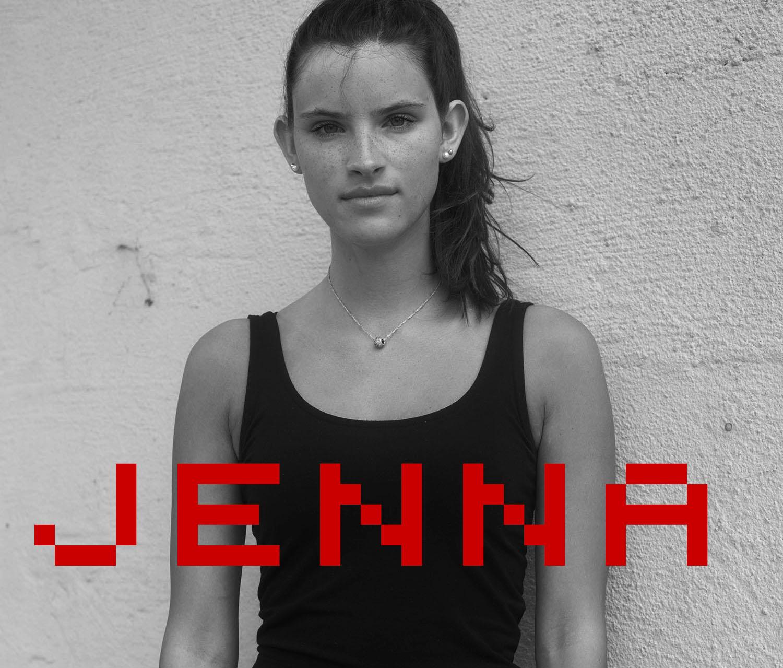 JENNA-PIC.jpg