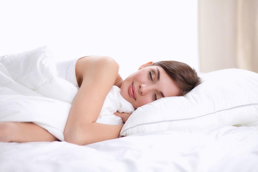 Sleeptipsdrkyia.jpg