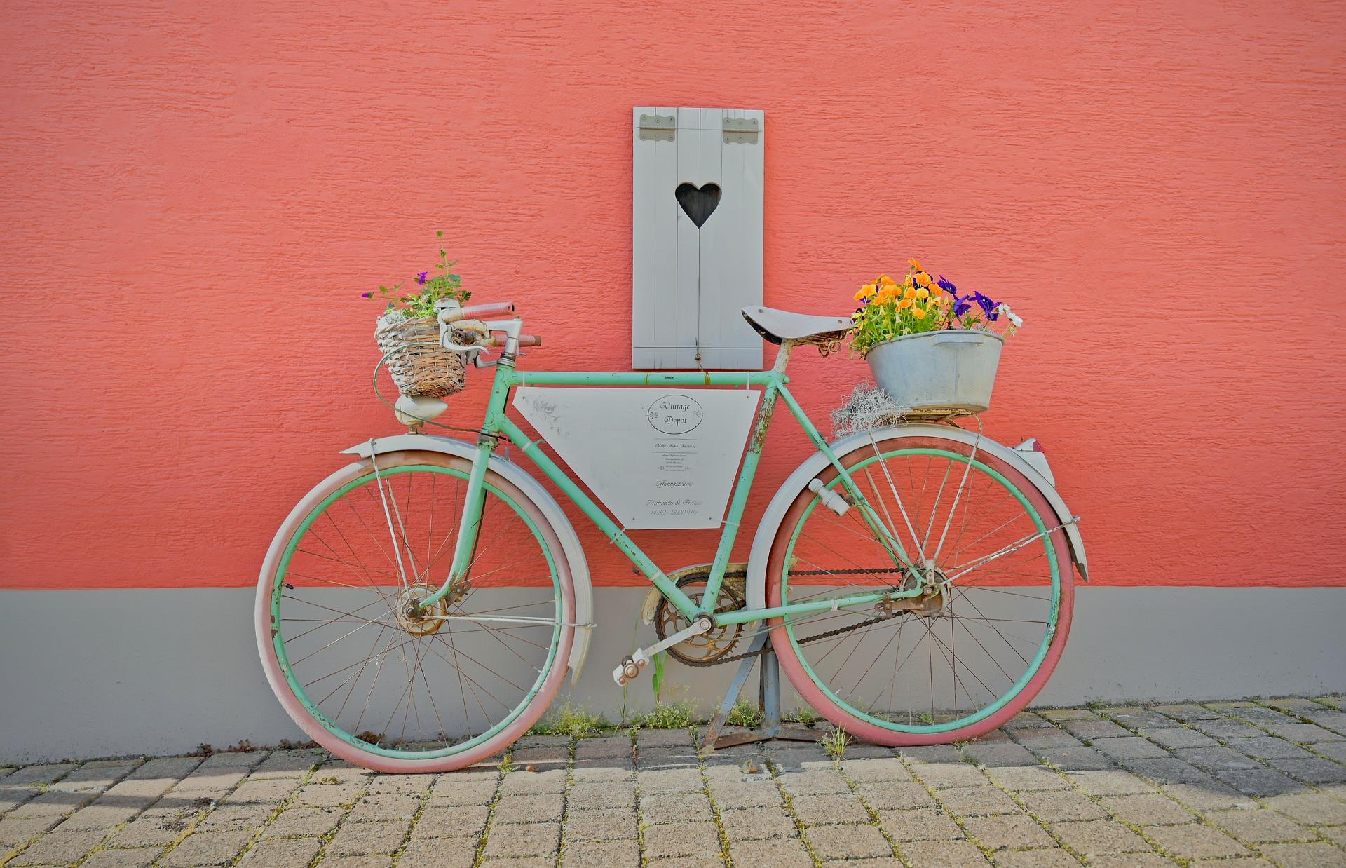 bike-4227270_1920.jpg