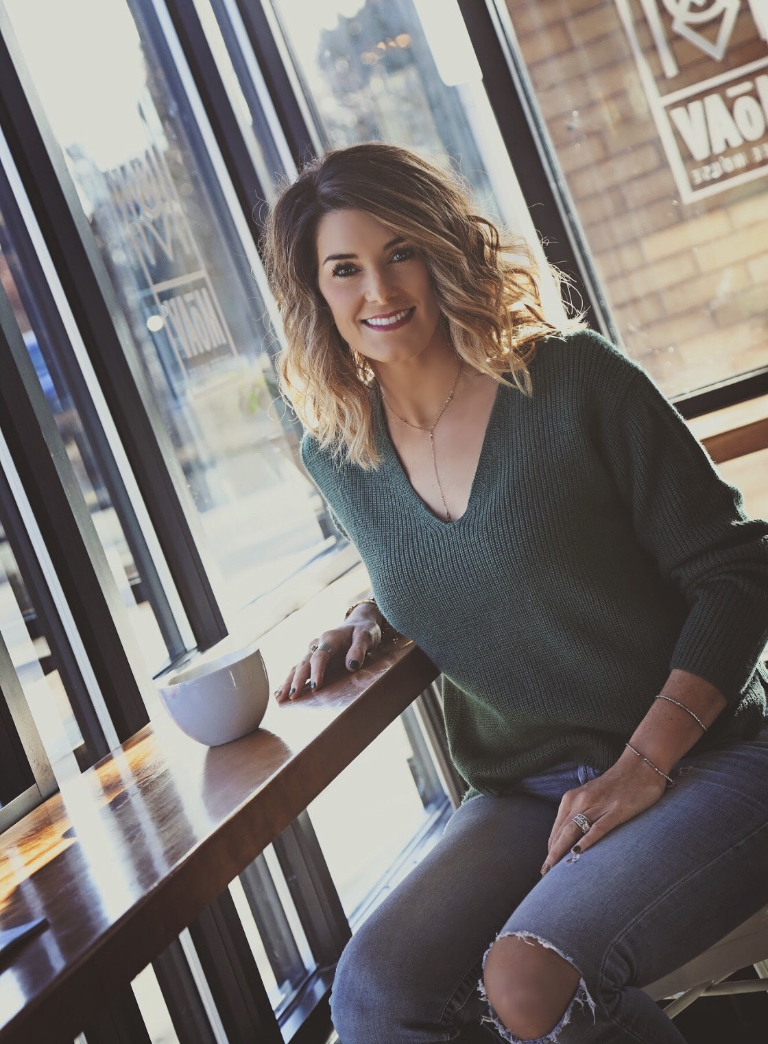 Written by: Tara Kelsey  Intuitive Life Coach & Speaker   www.tarakelsey.com