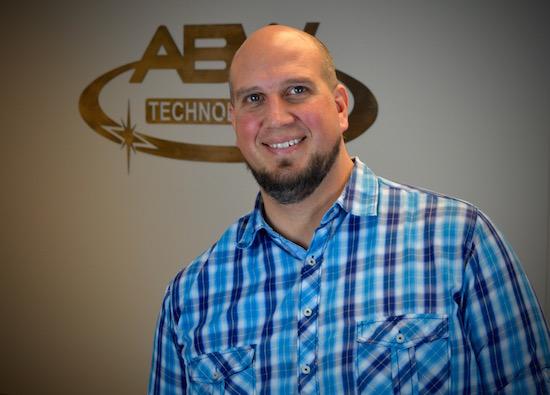 Matt Vera<br>Project Manager
