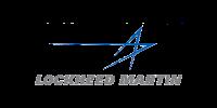 Lockheed.png