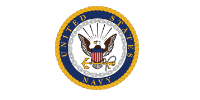Navy .png