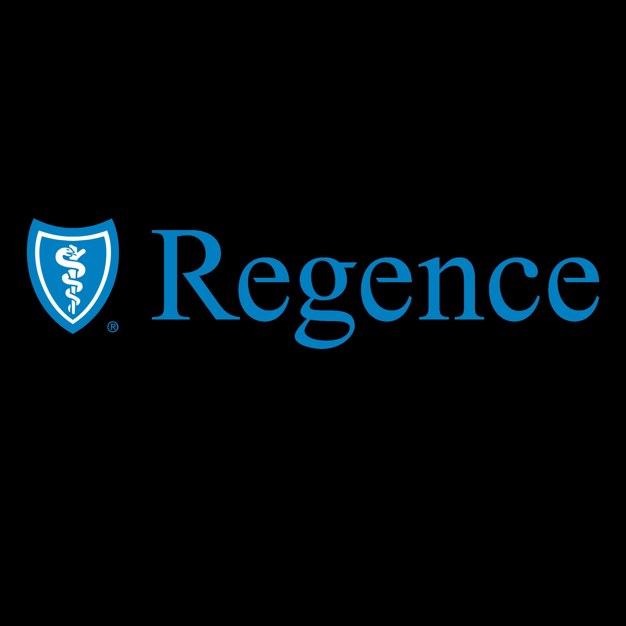 regence-blueshield-logo-png-transparent.png