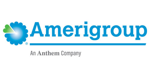 03.15.Amerigroup_25AnthemTag_Logo_CMYK.jpg