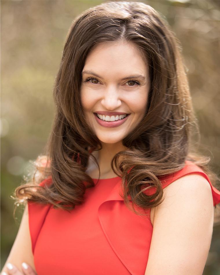 Jenifer Manginelli    Licensed Insurance Producer    Expertise:  Medicare