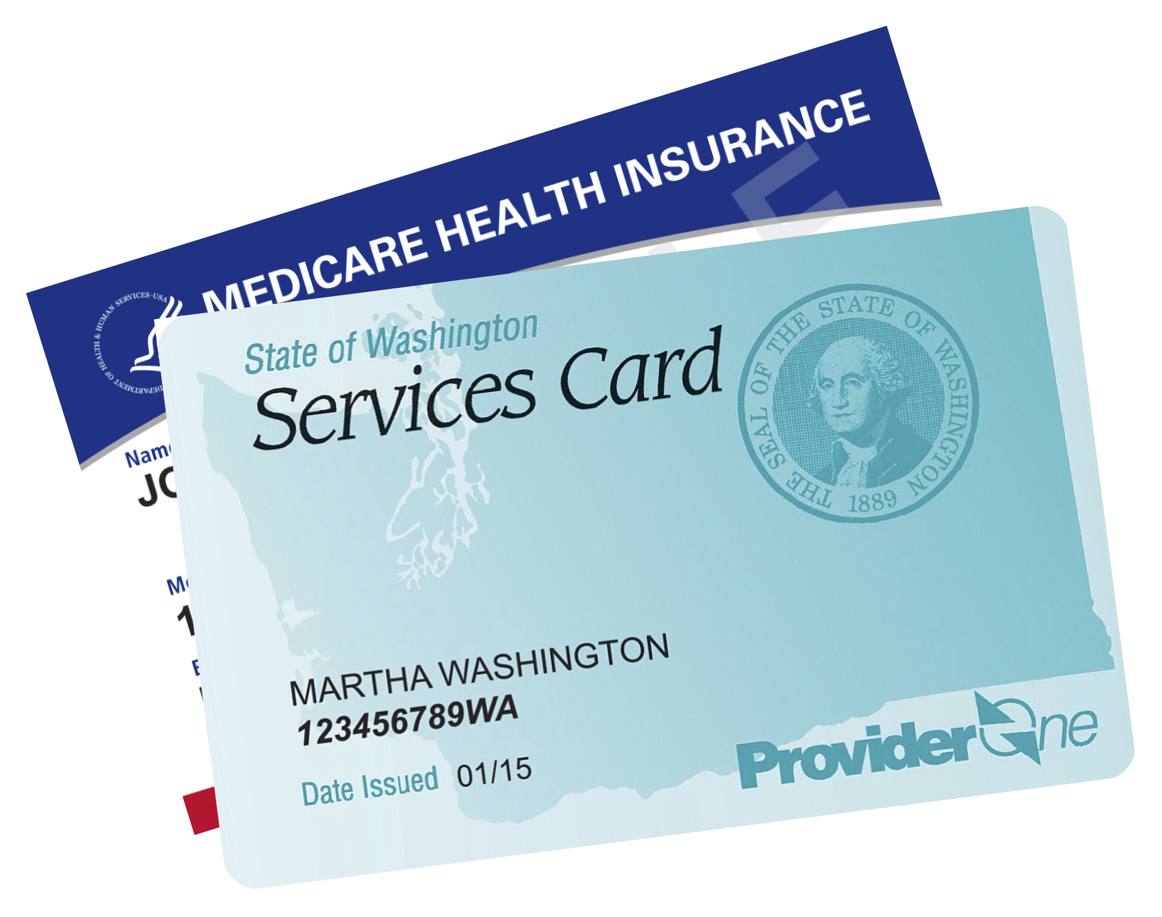 Medicare:Medicaid Cards 18 copy.png