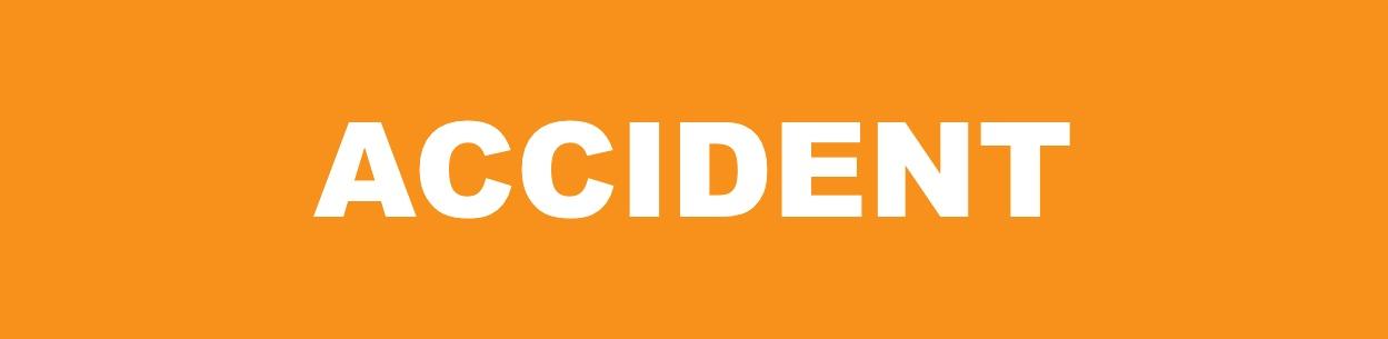 Accident+ICON.jpg