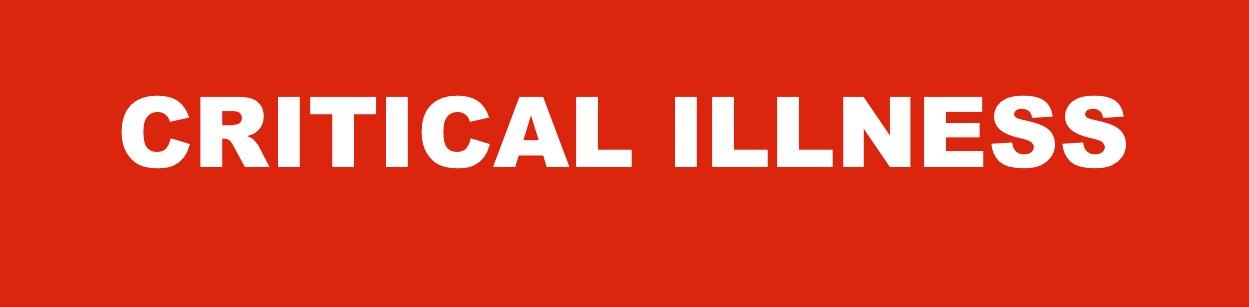 Critical+Illness+ICON.jpg