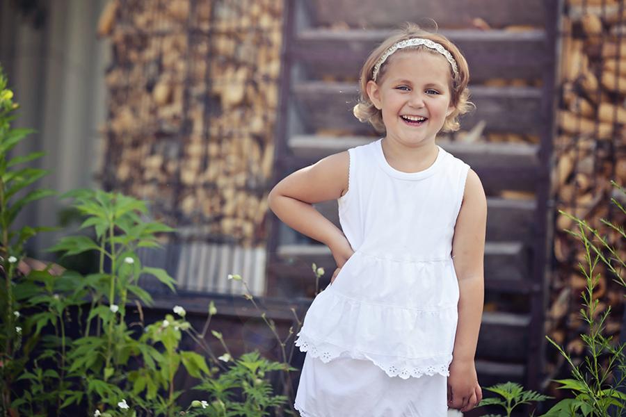 Littles_09.jpg