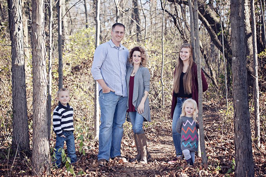 Family_08.jpg