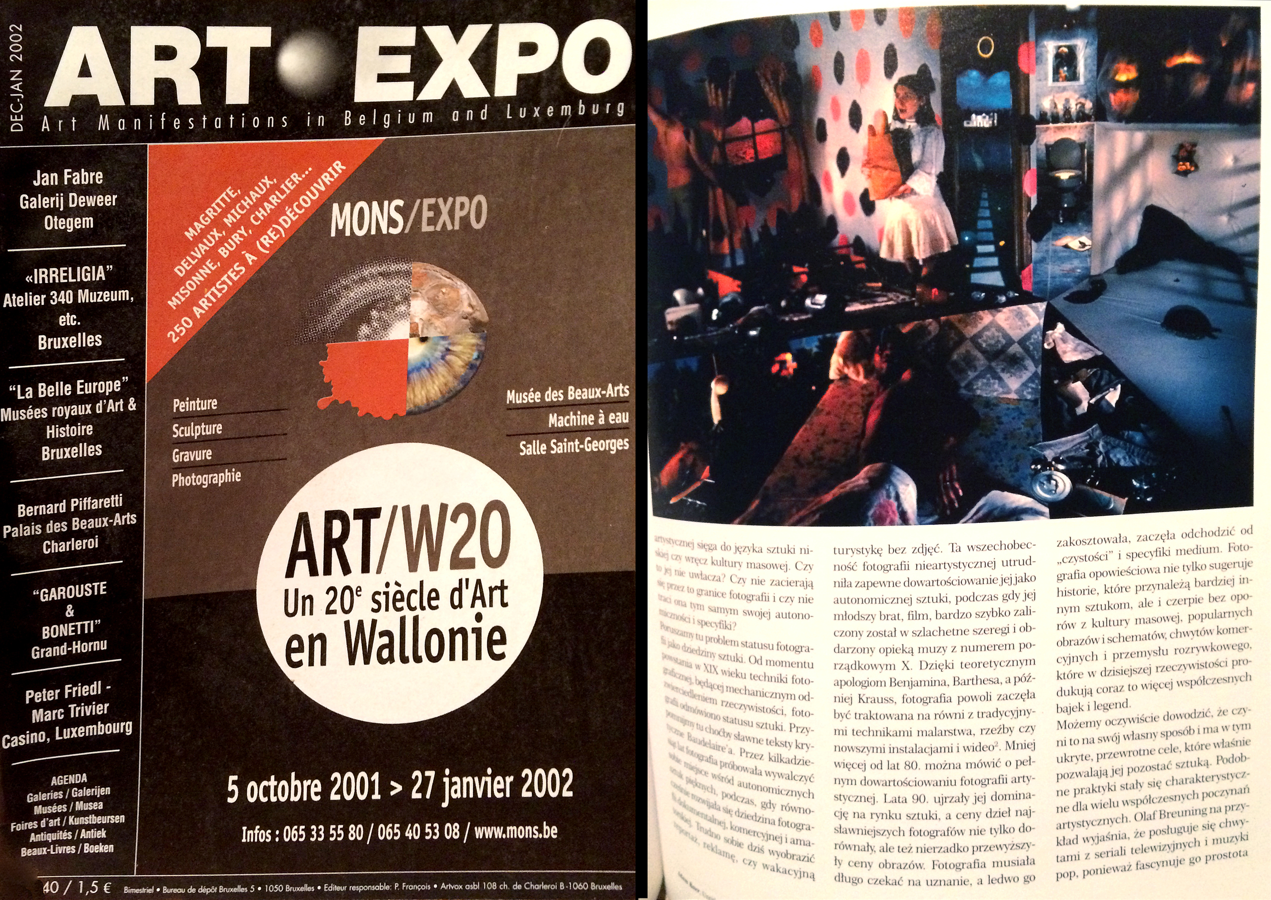 Art Expo Belgium 2002 copy.jpg