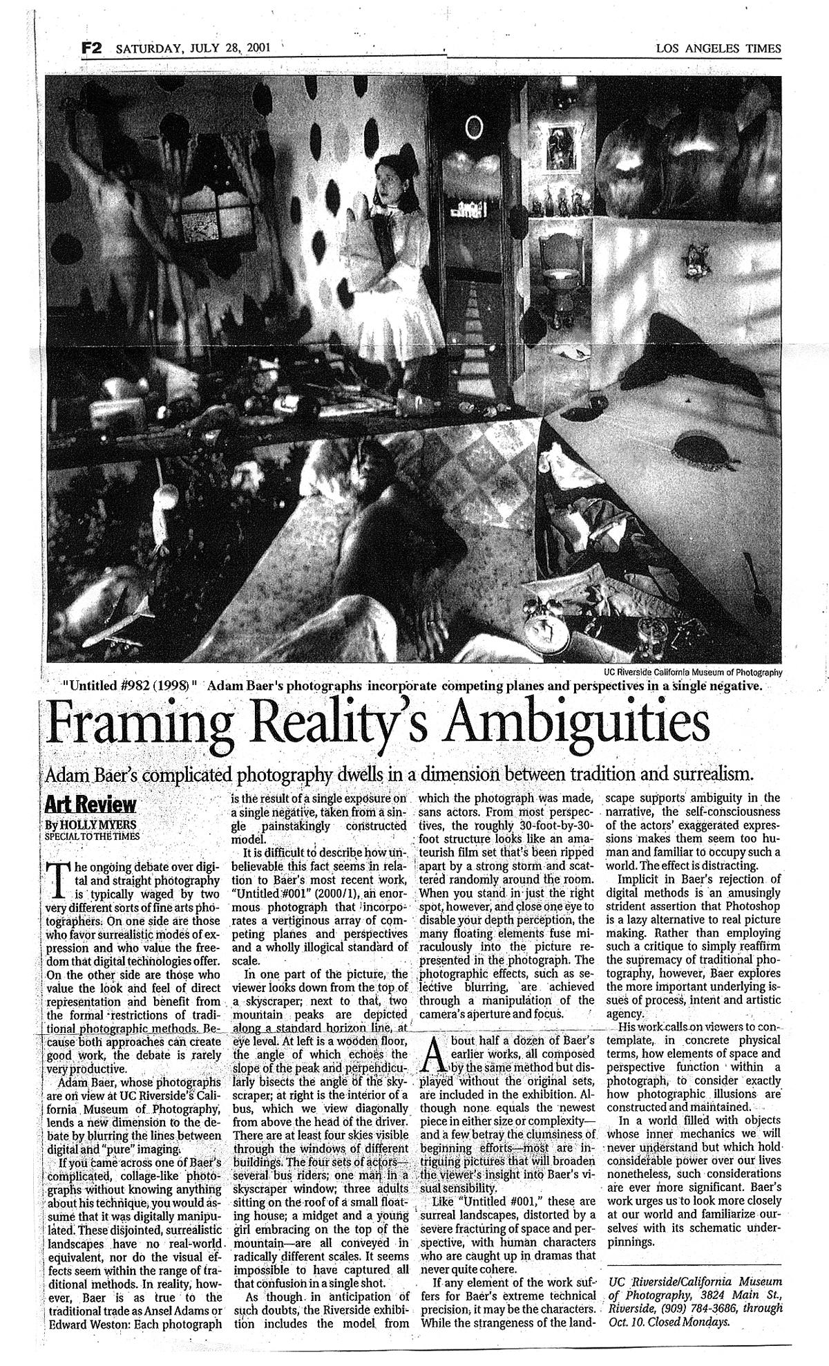 The LA Times.jpg