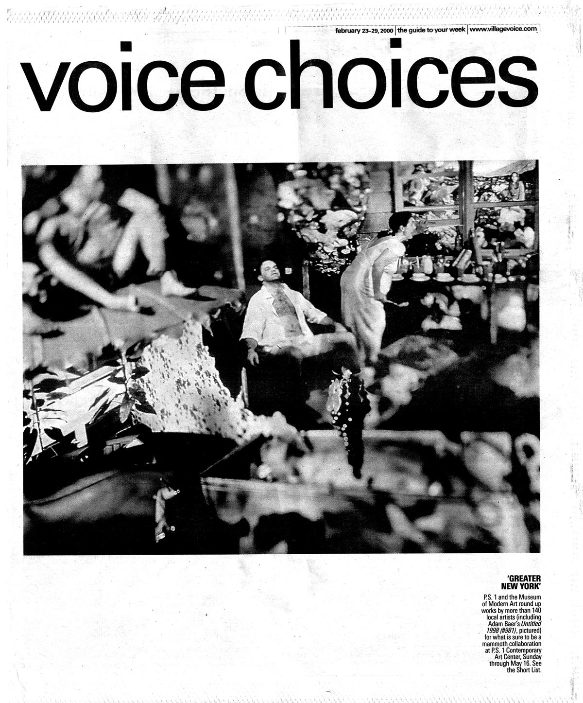 The Village Voice.jpg