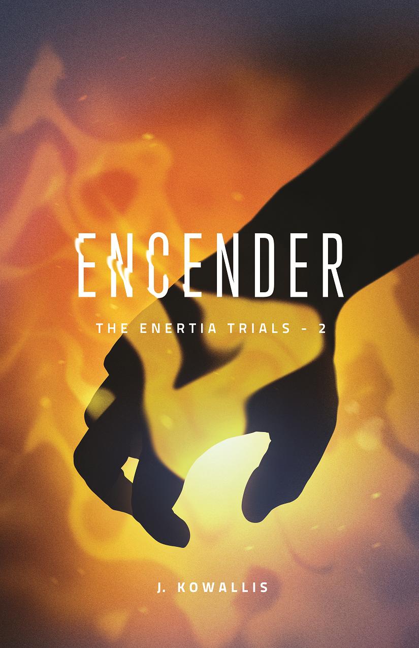 Encender Cover Image-1.png